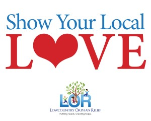 local love-page-001